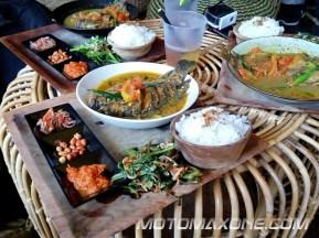 gathering blogger vlogger mpm bali - d'tukad
