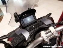 honda adv 150 malang motomaxone 8