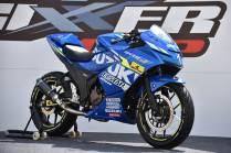2019-suzuki-gixxer-sf-250-motogp-edition-suzuki-malang-motomaxone 3