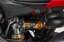 2020 Ducati Streetfighter V4 Superquadro ducati indonesia motomaxone (13)