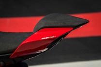 2020 Ducati Streetfighter V4 Superquadro ducati indonesia motomaxone (14)
