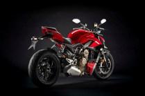 2020 Ducati Streetfighter V4 Superquadro ducati indonesia motomaxone (46)