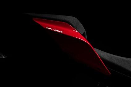 2020 Ducati Streetfighter V4 Superquadro ducati indonesia motomaxone (62)