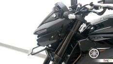 2020 Yamaha MT25 Yamaha Malang Motomaxone (12)
