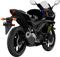 2020 yamaha r3 yamaha r25 yamaha jatim yamaha malang motomaxone (1)