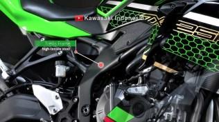 Ninja ZX-25R kawasaki indonesia kawasaki malang motomaxone (8)