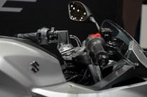 Suzuki Gixxer SF250 suzuki indonesia suzuki surabaya suzuki malang motomaxone (10)