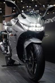 Suzuki Gixxer SF250 suzuki indonesia suzuki surabaya suzuki malang motomaxone (17)