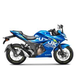 Suzuki Gixxer SF250 suzuki indonesia suzuki surabaya suzuki malang motomaxone (2)