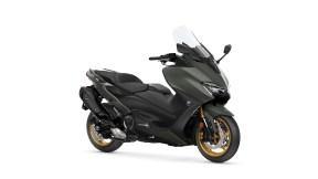 2020-Yamaha-TMAX-560-scooter-motomaxone (4)