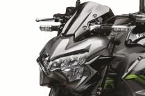 2020 kawasaki z900 abs kawasaki indonesia motomaxone (3)