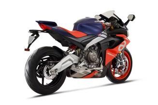 aprilia rs 660 270 crankshaft motomaxone (4)