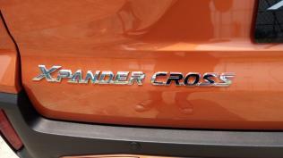 mitsubishi xpander cross indonesia jawa timur malang suv crossover motomaxone (7)