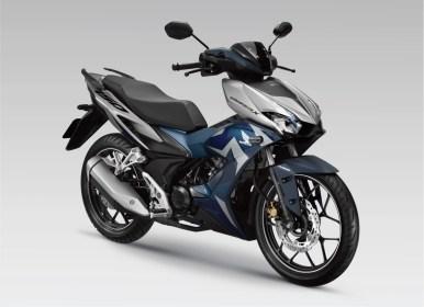 winner-x-150-varian-motomaxone (11)