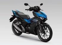 winner-x-150-varian-motomaxone (13)