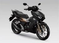 winner-x-150-varian-motomaxone (14)