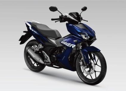 winner-x-150-varian-motomaxone (16)
