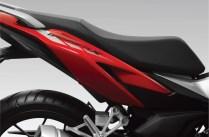 winner-x-150-varian-motomaxone (2)