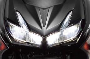 winner-x-150-varian-motomaxone (6)