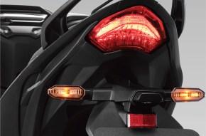 winner-x-150-varian-motomaxone (7)