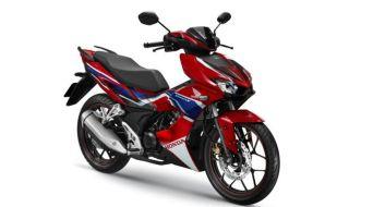 winner-x-150-varian-motomaxone (8)