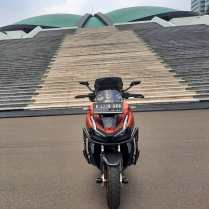 motomaxone modifikasi honda adv 150 1 (2)