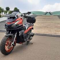 motomaxone modifikasi honda adv 150 1 (3)