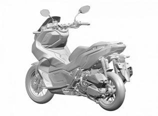 paten desian honda adv 150 motomaxone ahm mpm malang (2)