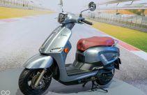 Motomaxone Suzuki Saluto 125 suzuki indonesia suzuki jatim suzuki malang