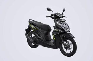 all new beat 2020 motomaxone