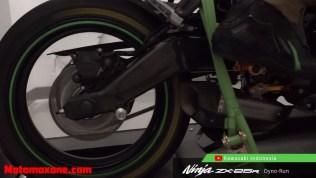 dyno run 3 zx-25r motomaxoneblog 2