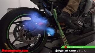 fire muffler zx-25r 2 motomaxoneblog 2