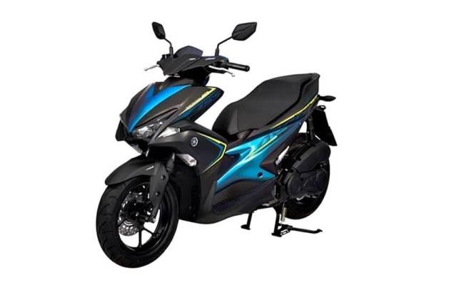 aerox-155-thai-2020-motomaxoneblog