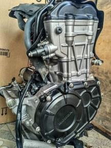supra gtr250rr mpm motomaxone (2)