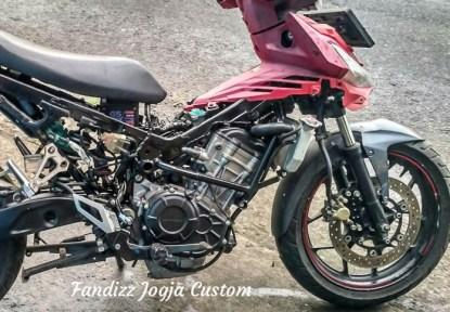 supra gtr250rr mpm motomaxone (3)