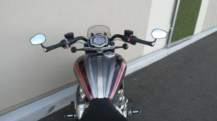 triump rocket 3 motomaxoneblog gas motorcycle (2)