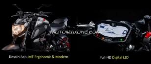 mt07 yamaha malang motomaxoneblog1