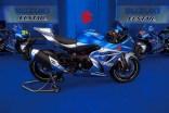 2020-Suzuki-GSX-R1000R-100th-Anniversary-Limited-Edition-MotomaxoneBlog-5
