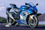 2020-Suzuki-GSX-R1000R-100th-Anniversary-Limited-Edition-MotomaxoneBlog