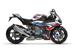 2021-BMW-M1000RR-MOTOMAXONEBLOG 14