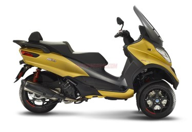 Piaggio MP3 500 HPE Sport Advance MotomaxoneBlog-4