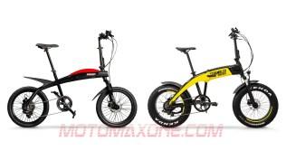 ducati SCR-E, SCR-E Sport dan Urban-E motomaxoneblog