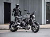 Triumph-Tident 2021 MotomaxoneBlog (3)