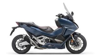 honda forza 750 motomaxoneblog ahm mpm 2