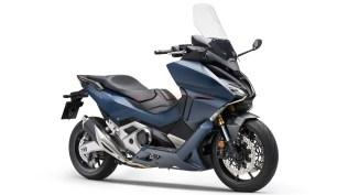 honda forza 750 motomaxoneblog ahm mpm 3