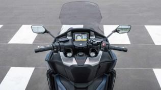 honda forza 750 motomaxoneblog ahm mpm 9