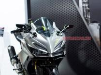 allnewcbr150-carbon-version-motomaxone-ahm-mpm-10