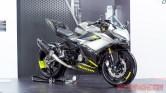 allnewcbr150-carbon-version-motomaxone-ahm-mpm-2