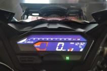 First Ride All New Honda CBR150R 2021 motomaxonecom 4