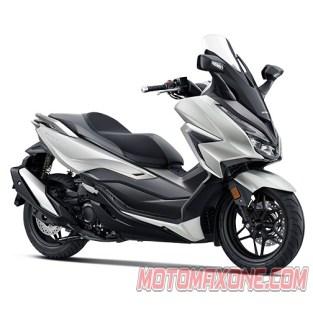 MotomaxoneCom 2021-forza-grey-bk 2